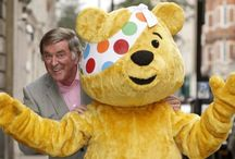 RIP Sir Terry Wogan - very sad