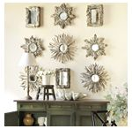 For The Home / by VINTAGE CHARM PLACE