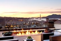 Beautiful San Francisco / San Francisco real estate sprinkled with local events, restaurant reviews and much more...