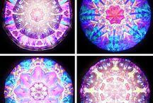 kaleidoscopde