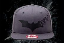 Hats :) / by Josie Dean