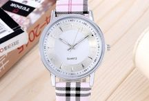Ladies Watches Direct (Free shipping) / Save with Amazing ladies watches directly from the supplier (PLUS FREE SHIPPING)
