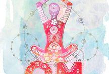 #yoga #reconnect