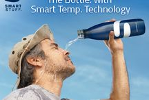SMART Fitness / Be SMART about your health! Use only the best nontoxic and well designed solutions.
