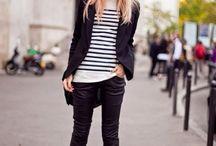 my Own style / by jenniferblake
