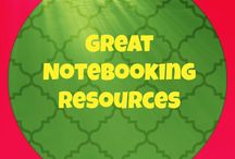 Fantastic homeschooling resource Lists / Are you a homeschooler who loves a collection of homeschooling resources compilation and list pages? Pin any page with a homeschooling or educational resources list compilation. NO Giveaways or Link up, please