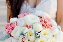 ♥ Bridal Bouquet Ideas ♥ / ♥ Bridal Bouquet Ideas And Colors ♥