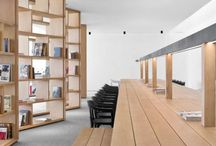 offices | homarchitetti