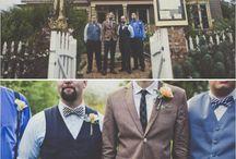 Flower wedding / wedding photo images for ideas.