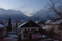 Schwangau - where i grew up