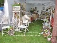 decor / my dream garden