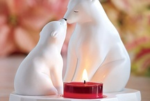 Mother's Day Gifts at PartyLite Canada  / Shop online - www.PartyLite.ca / by PartyLite Canada