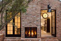 House by Diane Keaton