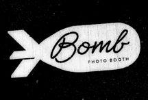 Over Bomb MOOD