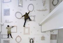 Design, archi, créativité