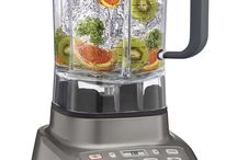 Cuisinart Hurricane Blender Series / Check out the newest additions to the Cuisinart blender collection. Hurricane™ Pro 3.5 Peak HP Blender and the Hurricane™ 2.25 Peak HP Blender will take your recipes #BeyondBlending as you create delicious Smoothies, Shakes, Soups, Sauces, Dressings, Nut Butters and Alternative Milks, all with the touch of a button.