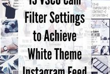 filters+