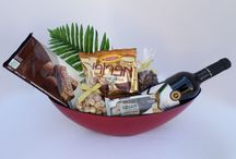 Purim Baskets / Deliver Mishloach Manot to Israel