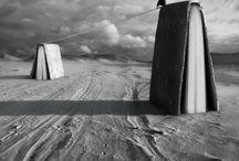 Dariusz Klimczack / surrealism
