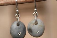 Jewelry Gift Ideas, $100-500