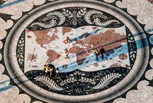 Zdjęcia dnia / Każdego dnia nowe zdjęcie, które przedstawia, jak piękna jest Lizbona i Portugali!