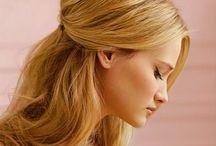 Great Hair Idea