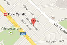 Capodanno Roma 2015 / Eventi organizzati a Roma per il Capodanno 2015