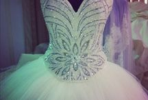 prom dresses.