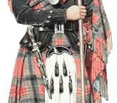 Scottish Love/Outlander / It's all about kilts and plaid. / by Deanna Jacobson