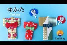 japan craft