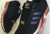 shoes *-* ♡