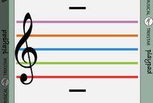 recursos informáticos música