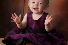 Fabulous Baby Pictures! / Fabulous Professional Baby Photography !  Like us on Facebook! https://www.facebook.com/capmomphotography Call us! 843-379-0223 Our Website! http://cmoments.com/