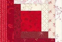 tekstiilikäsityö
