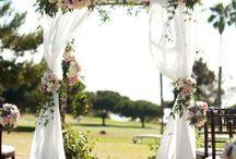 casamento civil ❤