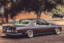 123 coupe