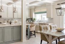 kitchen beautiful