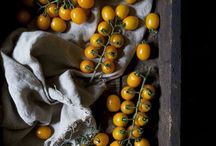 Gorgeous Food Photos / Gorgeous, and inspiring food photography. / by Nourished Kitchen