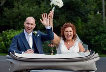 wedding photos by snappitt wedding photography in Northern Ireland