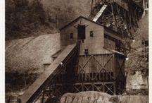 refs coal mine