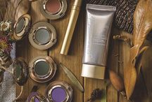 What's on Trend / by jane iredale