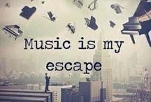 music ¤