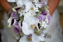 Wedding Bouquets Flowers / Amazing Wedding Bouquets Flowers 2015 Am Kowalczyk