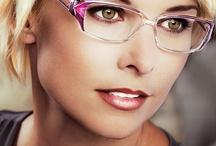 Stepper eyewear. ( Oprawy okularowe Stepper )