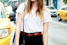 {fashion | spring-summer} / by Katie Rios