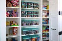 armario juguetes