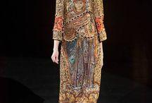 Moda & fashionweek