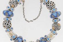 Bangles & Bracelets  / my favourites