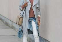 How to style TRENCHCOAT / Trenchcoat Trend Blogpost