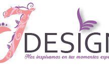 JDESING / Logo